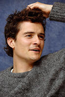 Orlando Bloom picture G720209