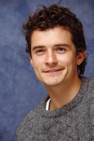 Orlando Bloom picture G720210