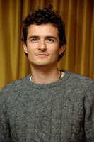 Orlando Bloom picture G720212