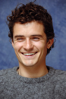 Orlando Bloom picture G720213