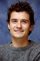 Orlando Bloom picture G720214
