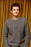 Orlando Bloom picture G720215