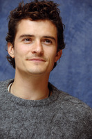 Orlando Bloom picture G720216