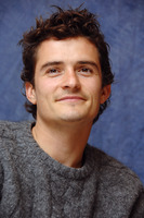 Orlando Bloom picture G720217