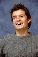 Orlando Bloom picture G720218