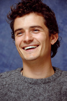 Orlando Bloom picture G720219