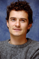 Orlando Bloom picture G720220