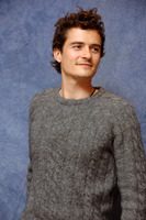 Orlando Bloom picture G720221