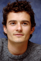 Orlando Bloom picture G720222