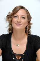 Zoe Bell picture G720339