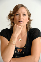 Zoe Bell picture G720340
