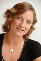 Zoe Bell picture G720341