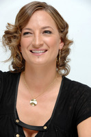 Zoe Bell picture G720342