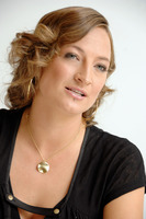 Zoe Bell picture G720343