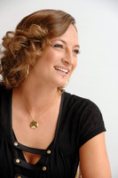 Zoe Bell picture G720344