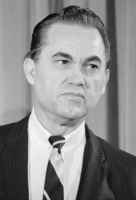 George Wallace picture G720408