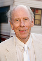 Rance Howard picture G720443
