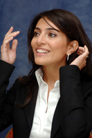 Caterina Murino picture G720448