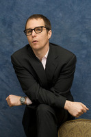 Sam Rockwell picture G720451