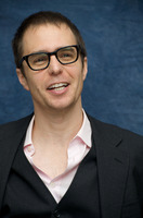 Sam Rockwell picture G720454