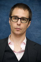 Sam Rockwell picture G720455
