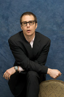 Sam Rockwell picture G720459