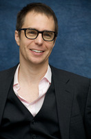 Sam Rockwell picture G720460