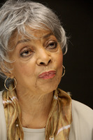Ruby Dee picture G342775