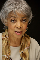 Ruby Dee picture G342774