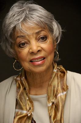 Ruby Dee poster G720480