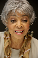 Ruby Dee picture G720481