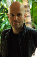 Marc Forster picture G720515