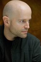 Marc Forster picture G720516
