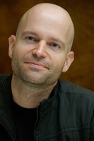 Marc Forster picture G720517