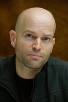 Marc Forster picture G720518