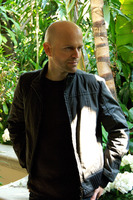 Marc Forster picture G720519