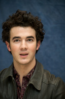 The Jonas Brothers picture G720535