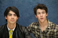 The Jonas Brothers picture G720537