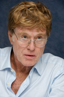 Robert Redford picture G720567