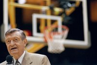 Chick Hearn picture G720587