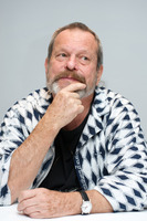 Terry Gilliam picture G720613