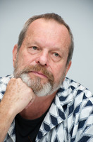 Terry Gilliam picture G720614