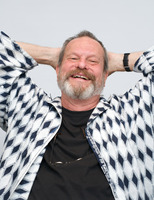 Terry Gilliam picture G720615