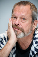 Terry Gilliam picture G720616