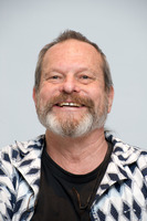 Terry Gilliam picture G720617