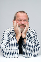 Terry Gilliam picture G720619