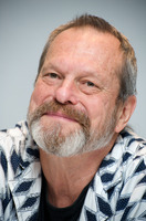 Terry Gilliam picture G720620