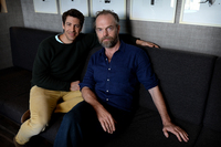 Hugo Weaving picture G720672