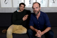 Hugo Weaving picture G720674