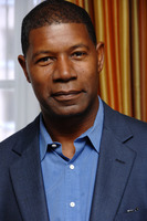 Dennis Haysbert picture G720786